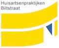 Huisartsenpraktijk Biltstraat